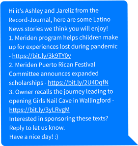 Latin News Now
