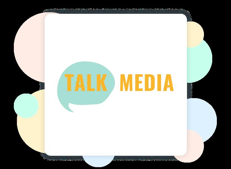 CaseStudy_TalkMedia (1)